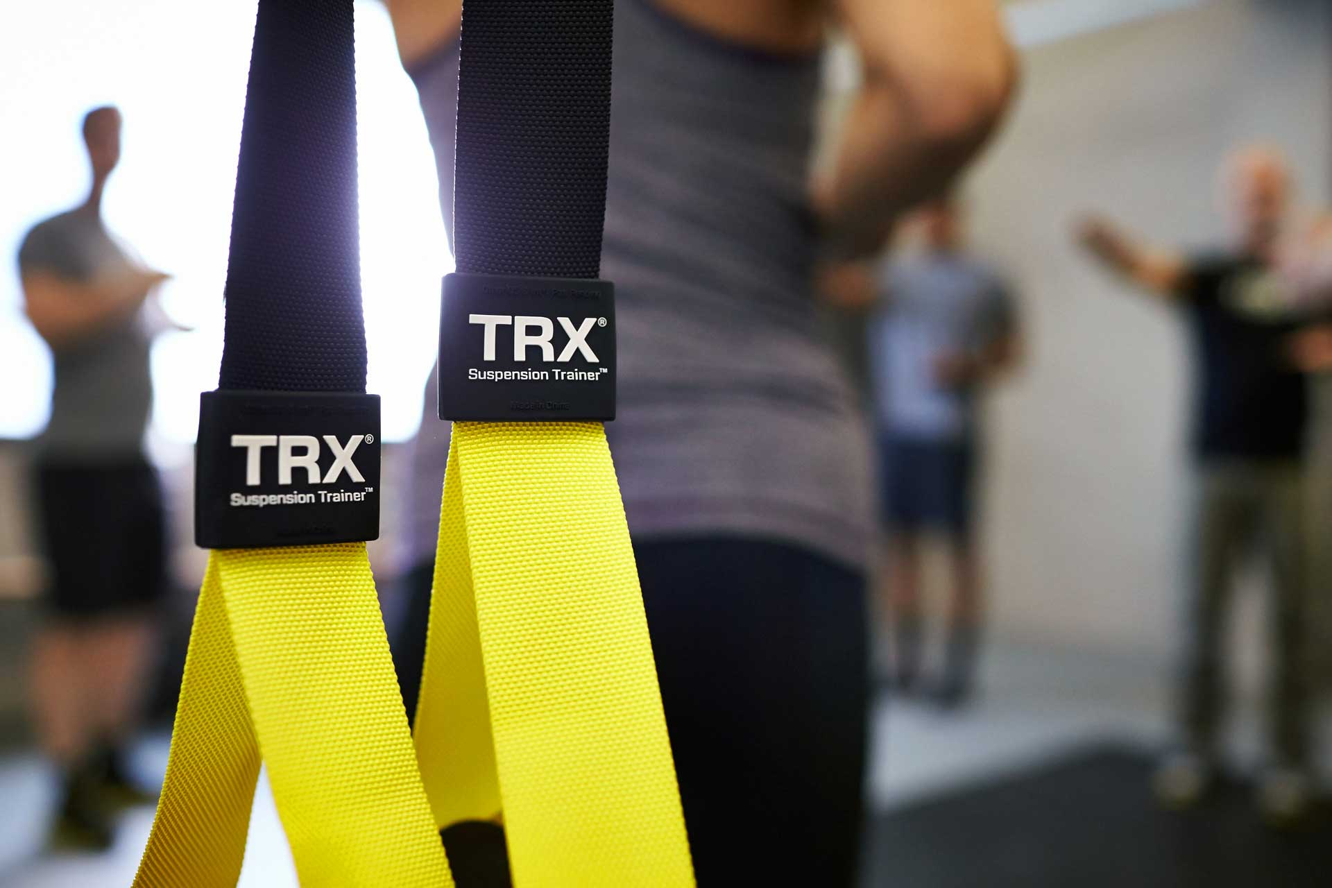 trx-kinesis-new