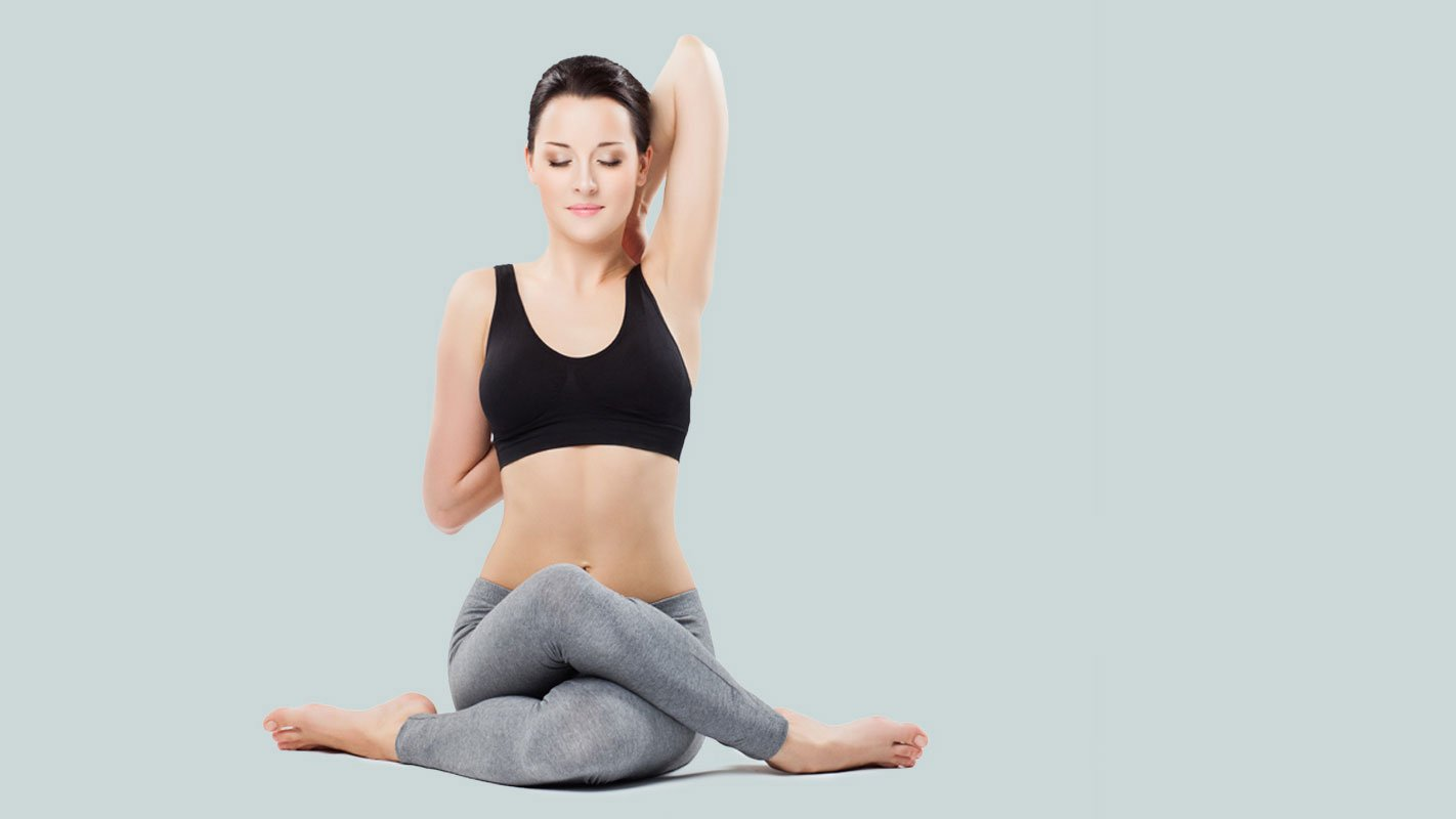 yoga_2s