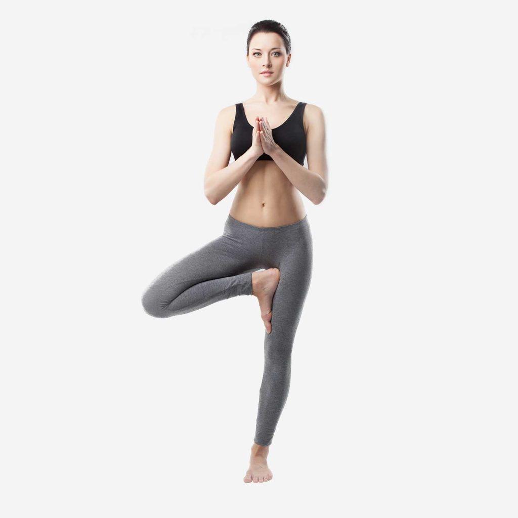 yogaclass_6