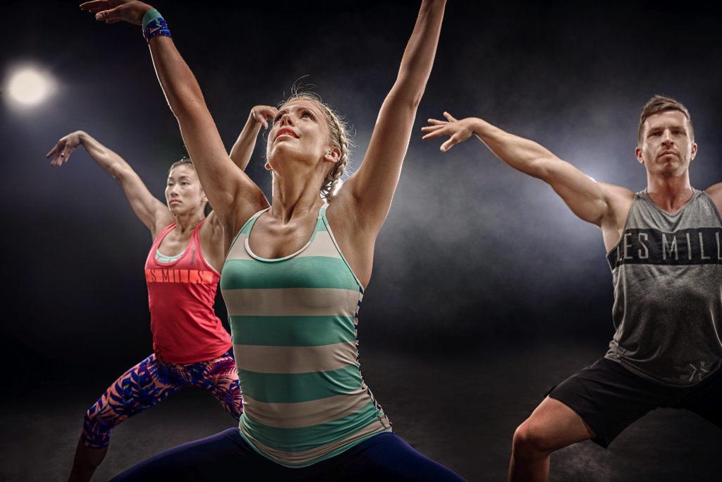 bodybalance-kinesis-gym1