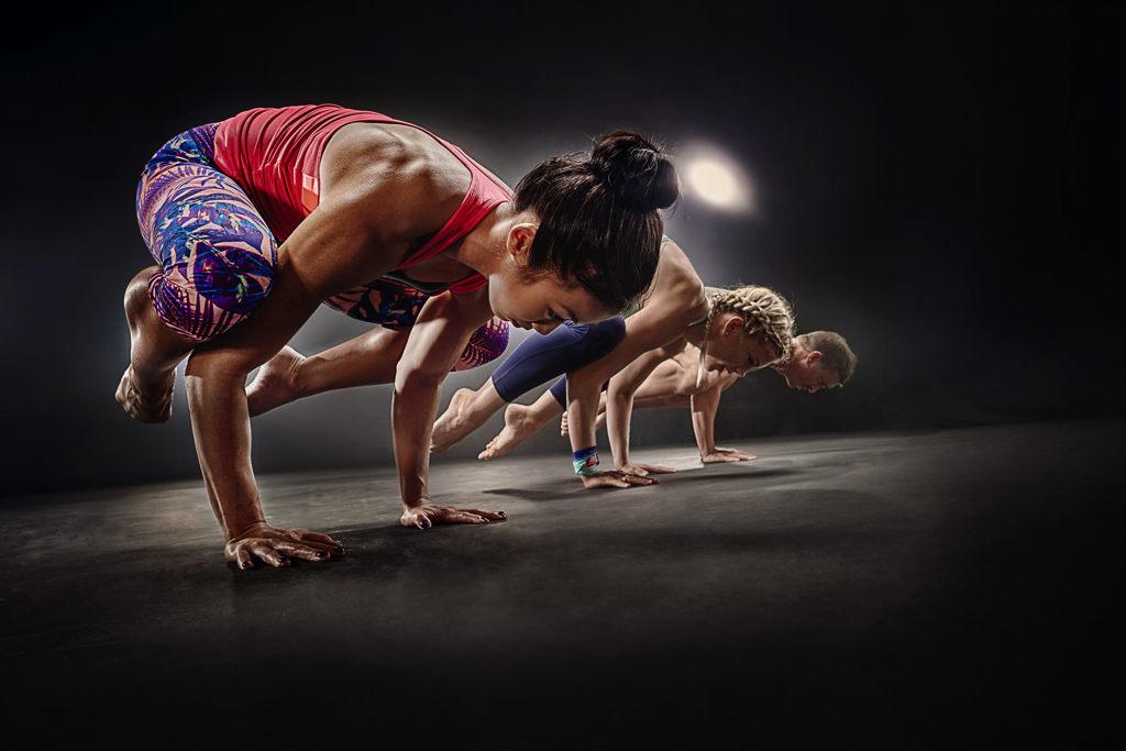 bodybalance-kinesis-gym3
