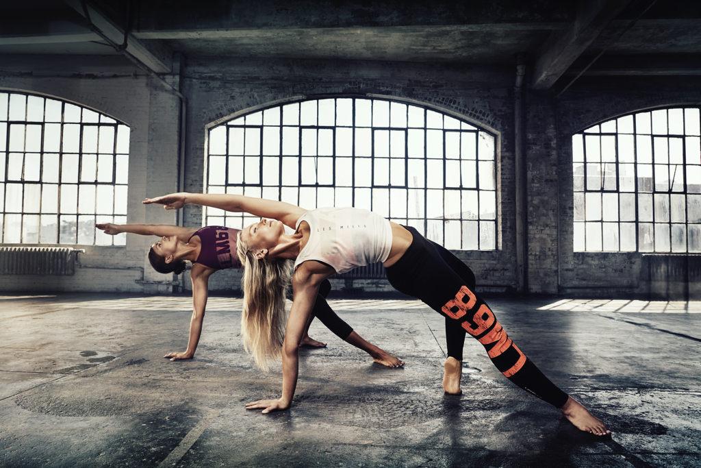 bodybalance-kinesis-gym5