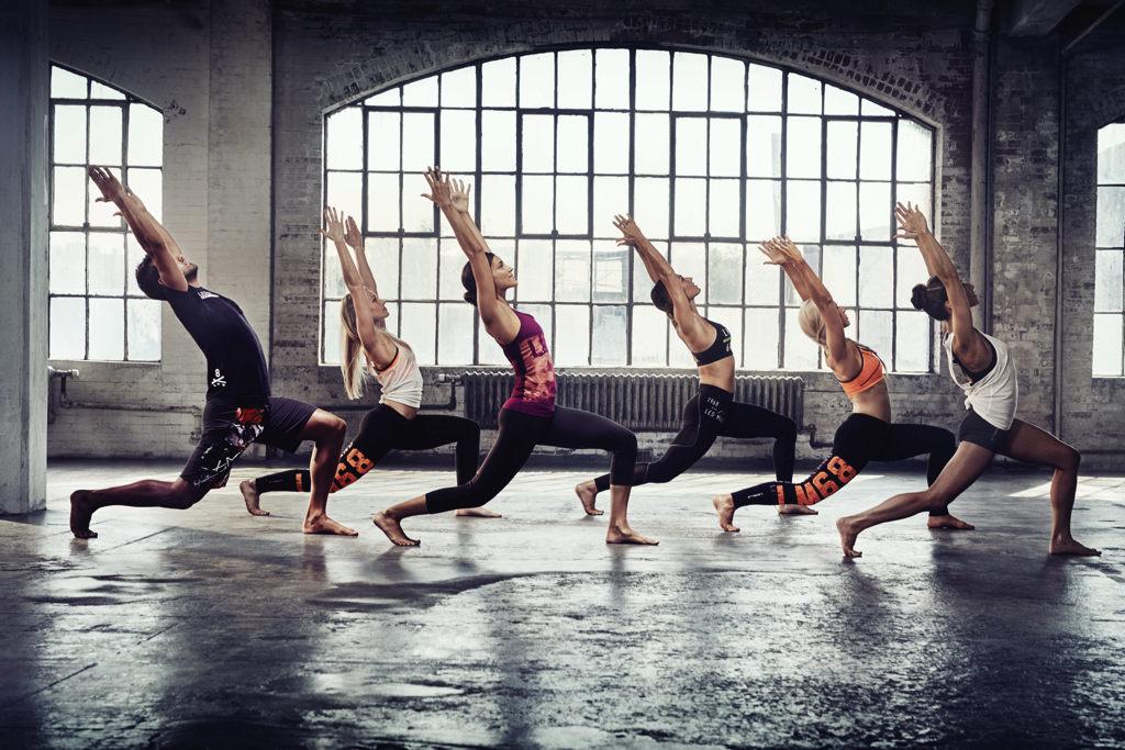 bodybalance-kinesis-gym6