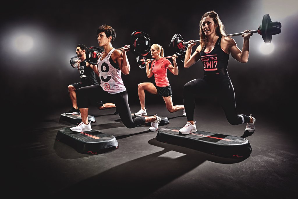 kinesis-gym-new-bodypump