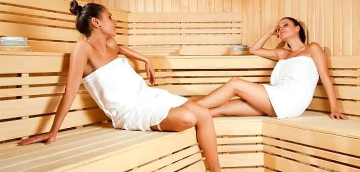 sauna_benefits