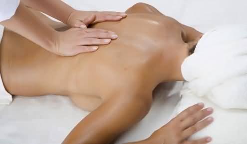 kinesis-reflexotherapeia