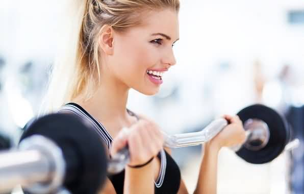 fitness-exercises-blonde-smile