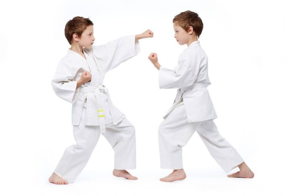 practical-training-gives-deeper-understanding-martial-arts-for-self-defense