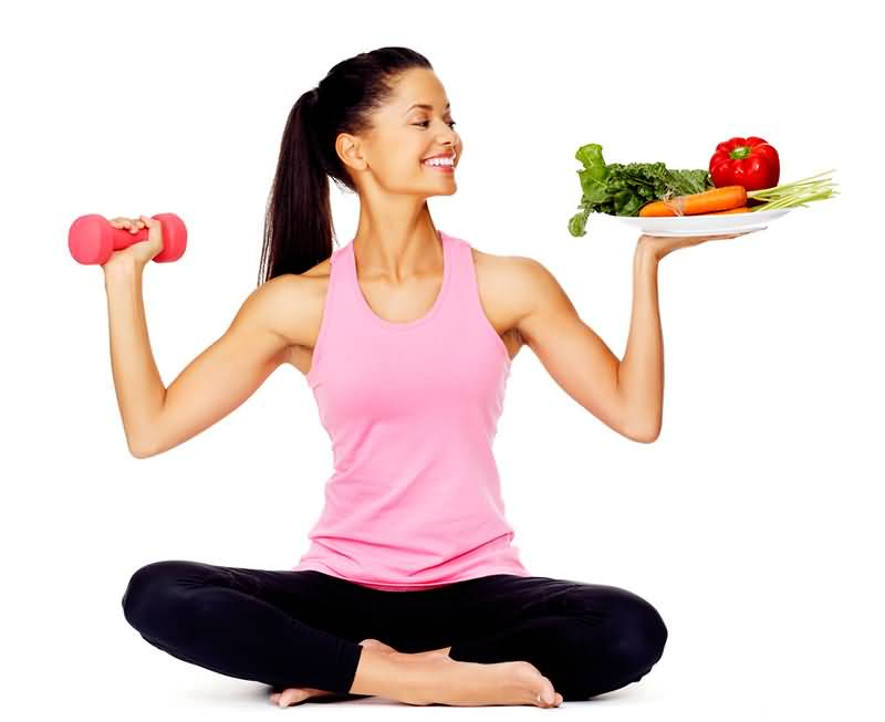 Balance-Diet-and-Exercise