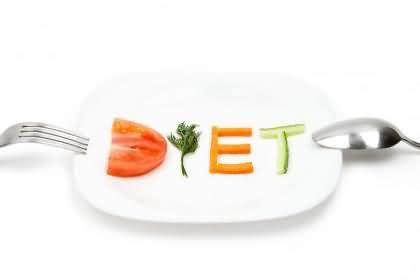 a-diet-1510575