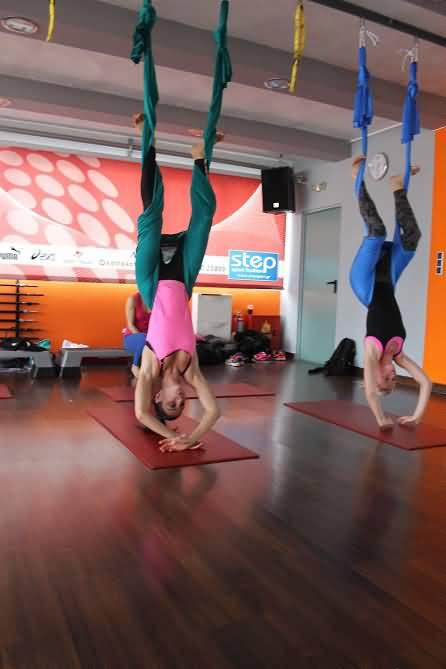 aerial_yoga_pilates2