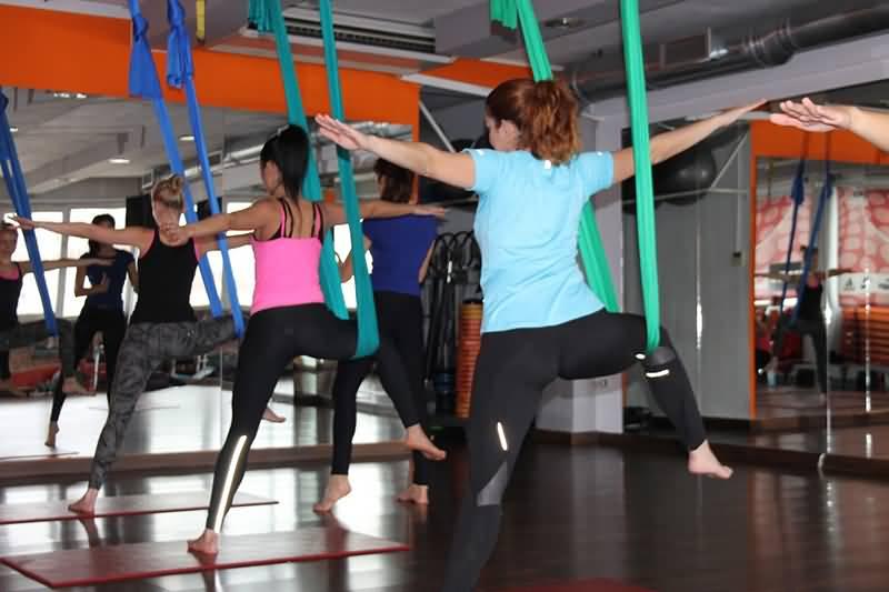 aerial_yoga_pilates3