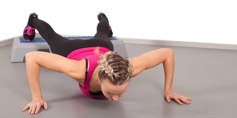 barre_workout_gym