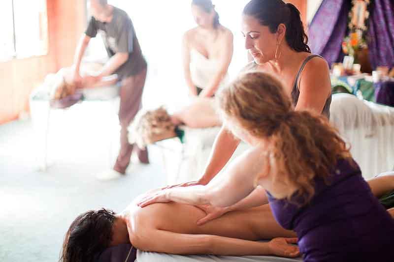 esalen_massage_1_kinesis_gym