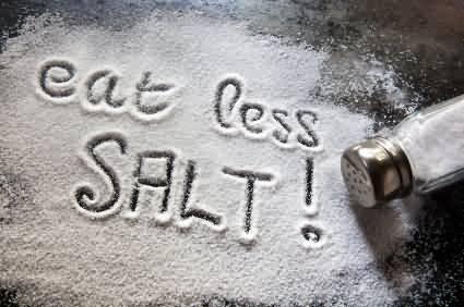 less_salt