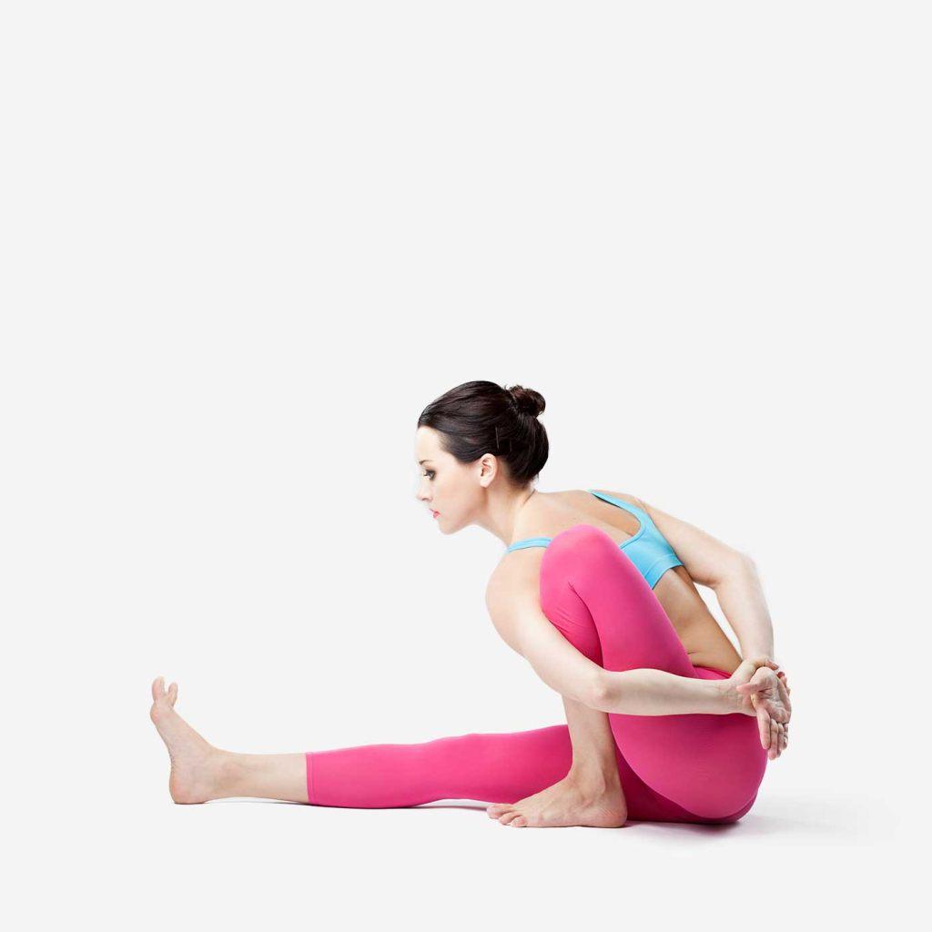 yogaclass_3