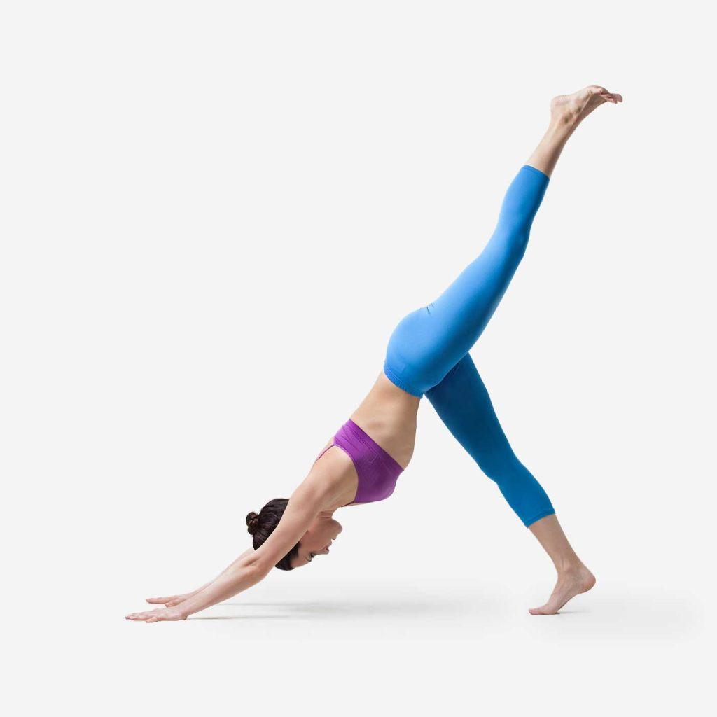 yogaclass_7