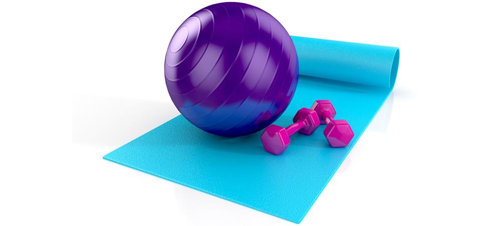 yogaequipment_1