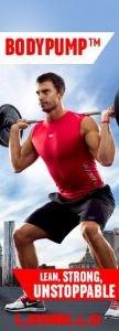 bodypump-kinesis-gym-3