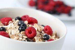 breakfastcereal-kinesis-gym