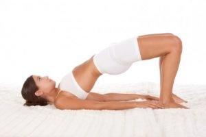 gefura-yoga-kinesis