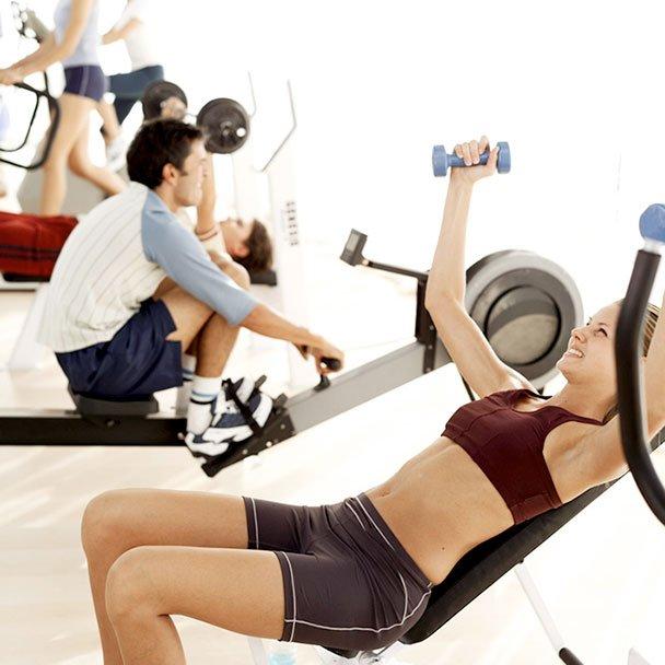spasmoi-proponhsh-kinesis-gym2