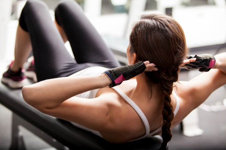 kinesis-gym-anxiety-1