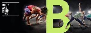 SEPT (Q3) 2015 Facebook Cover BODYBALANCE