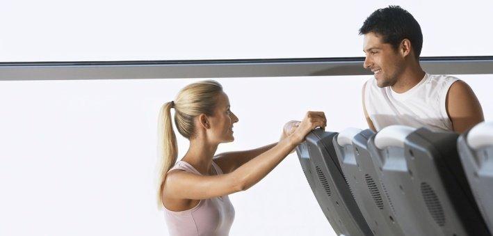 Πώς νιώθουν οι άντρες που βγαίνουν με μια παρθένα