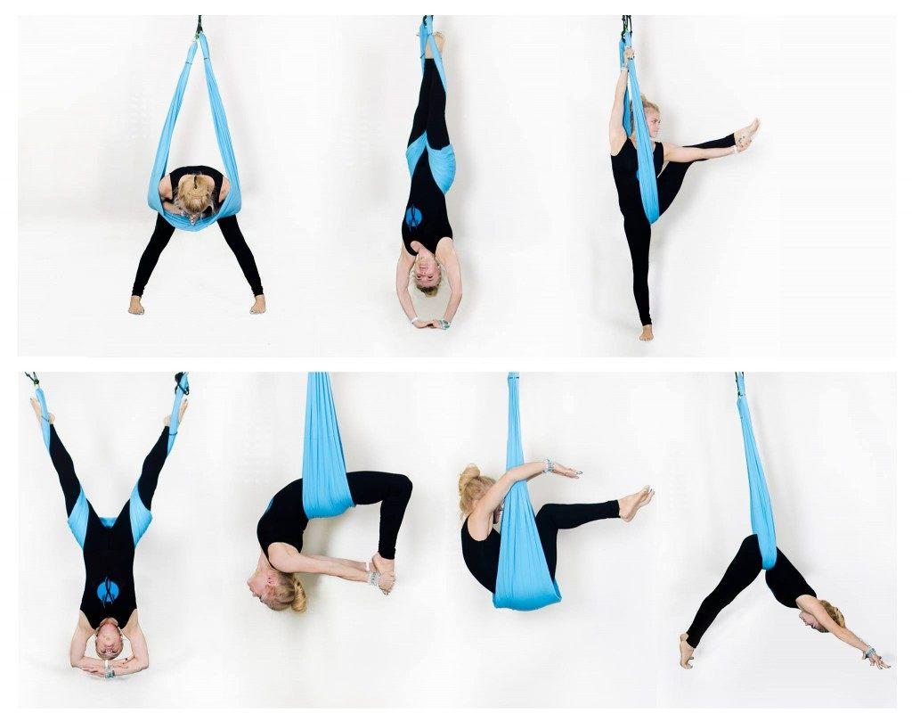yoga_by_air