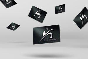kinesis-gym-smart-card