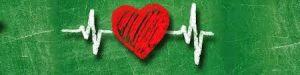 καρδια vs gym