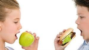 παιδική παχυσαρκία 3