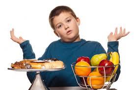 παιδικη παχυσαρκία 2