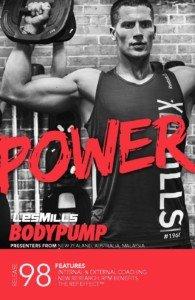 bodypump-98