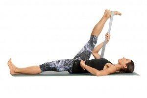 yoga-lastixo