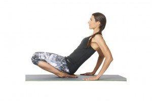 yoga-pelmata