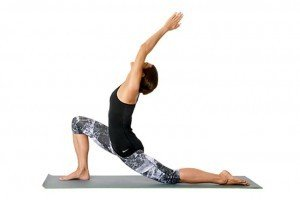 yoga-provoli