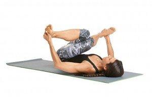 yoga-strofi