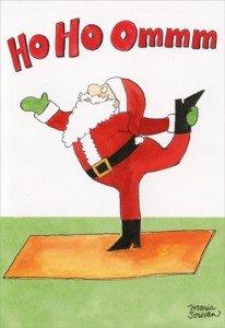 cd9203-ho-ho-ommm-christmas-card