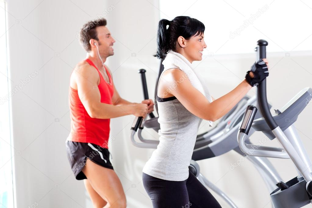 depositphotos_8511114-stock-photo-man-and-woman-with-elliptical